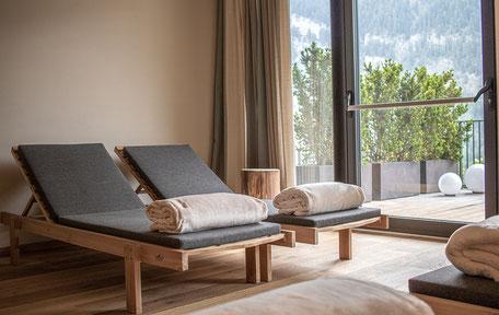 Mea Via the slow farm hotel, Hotel Südtirol, Bergurlaub mit Hund