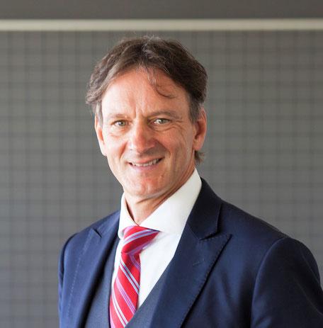 Matthias Steiger