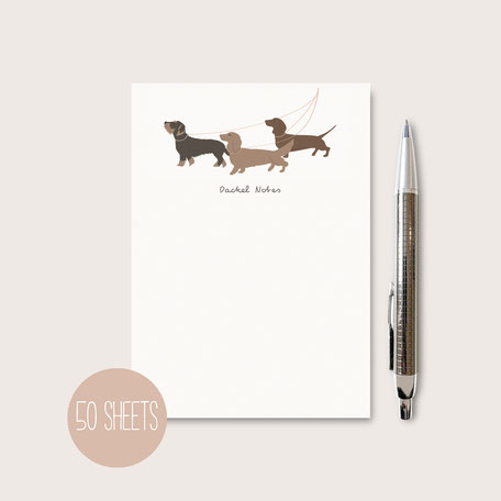 Greeting Cards - Sets