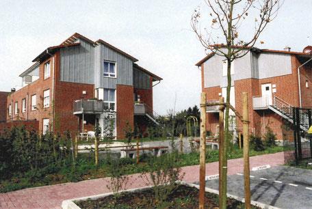 Lembeck-Schluerweg Ans SO