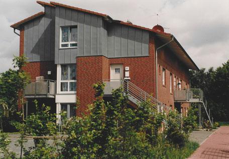 Lembeck-Schluerweg Ans O