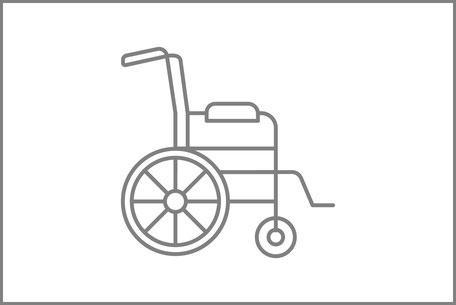Ayudas dinámicas Ortopedia Alicante
