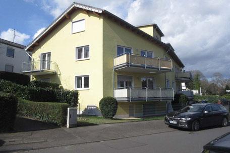 Immobilienmakler in Bonn und Umgebung, Mäusezahl-Immobilien