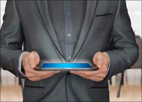 IT-Lösungen für Firmen aus allen Branchen! Wir sind Ihr IT-Dienstleister aus Wien für IP-Kommunikation und IT-Sicherheit!