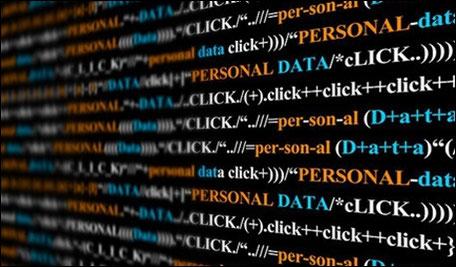Schützen Sie Ihr Unternehmen vor Hackern und Viren!  HIT Experts Group ist Ihr Partner für IT-Lösungen in Wien bei Österreich.