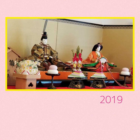 Glass sana 個展(兵庫・芦屋)2019/08/30-2019/09/03 ギャラリー篝火