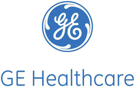 GE Ultrasound for vascular testing. GE supports the ASVU and its efforts to educate the community about vascular testing.