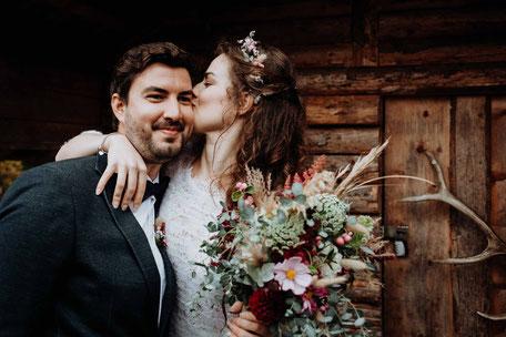 wedding photographer in munich - florian paulus