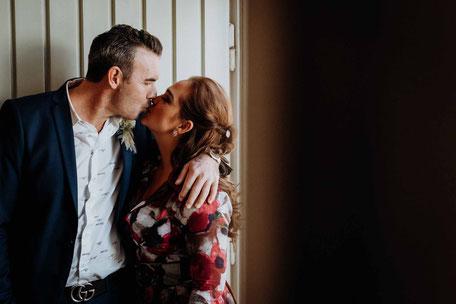 wedding photographer in munich - kommando: kunst.