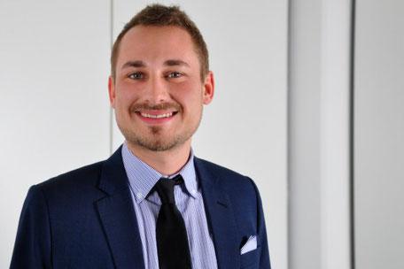 Moritz Werkmeister Versicherungsmakler Kempten