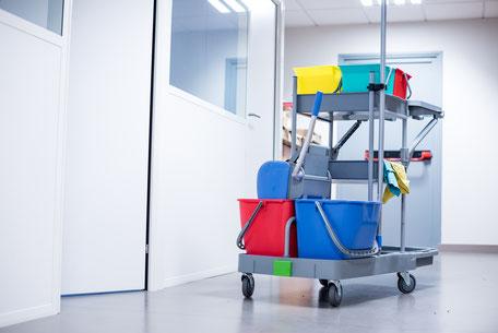 Reinigung angenehmen Atmosphäre wohnen wohlfühlen sauberes Treppenhaus gereinigte Fenster ordentliche Kellerräume Sauberkeit Räumlichkeiten innen außen Büroräume Wohnungen Treppenhäuser Unterhaltsreinigung Regelmäßige Reinigung Intervallen Büros Geschäfts