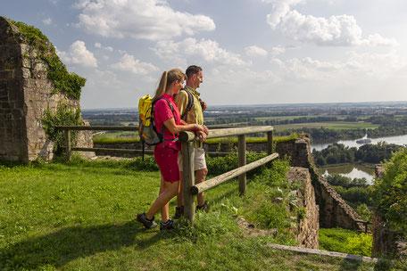 Tourismusverband Ostbayern e.V., Foto: Stefan Gruber