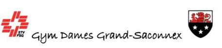 Cours Yoga Gyme Dames Grand-Saconnex