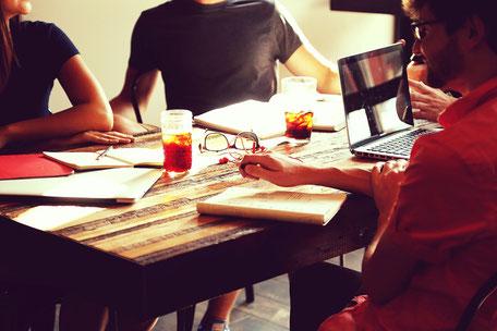 Consulting Coaching Training B2B Sales Marketing Social Media Content SEO SEA digitsales digit(s)ales Jürgen Leppelt Influencer Email Newsletter Workshop