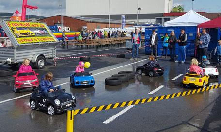 Vermietung/Kinderauto´s/Kinder E$lektroauto´s/Kinderauto/Kinder Elektroauto/Kinderautos/Kinder Elektroautos/Kinder Fahrzeuge/