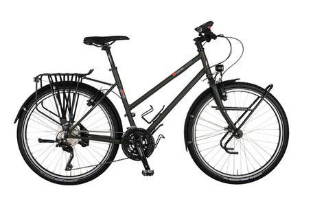 Vsf Fahrradmanufaktur TX 400