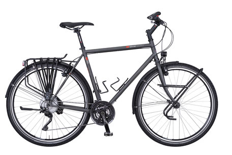 VSF Fahrradmanufaktur TX 800
