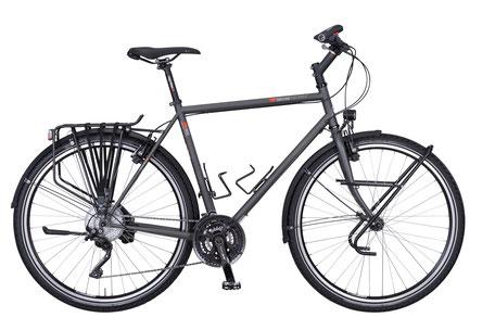 VSF Fahrradmanufaktur TX 800 € 1.899,90 ; velo am ostbahnhof; münchen; haidhausen