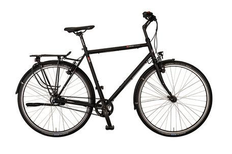 VSF-Fahrradmanufaktur  T 300 Shimano Nexus 8 Gang Premium FL /  HS 22 Trekkingfahrrad in München