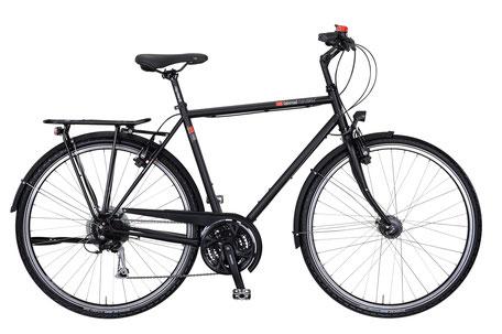 VSF-Fahrradmanufaktur T 100 Shimano Alivio 27 Gang / HS11 € 1039,90 Trekkingrad in München; haidhausen; velo am ostbahnhof