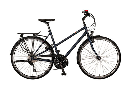 VSF-Fahrradmanufaktur T 300 Shimano Deore 27 Gang / HS 22  € 999,90 Trekkingfahrrad in München