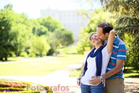 prebodas , fotógrafo, bodas, madrid, fotografía, artística, fotoperiodismo, reportajes, boda
