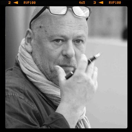 Jean-Claude Bartoll-scriptwriter