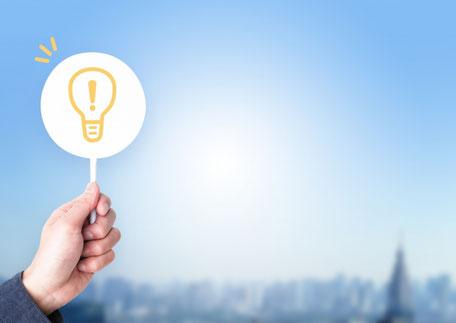 法人・個人の電気代が月々最大5%OFF! 新電力サービス「リミックスでんき」を 2021/3/25より販売開始
