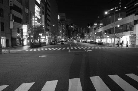 緊急事態宣言伴う東京都の貸し会議室スペースの要請における休業について