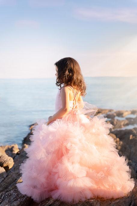 photographe enfant à Fréjus, Cannes, Draguignan, Golfe de St-Tropez, Toulon, Hyères