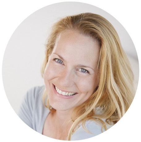 Ann Neudek