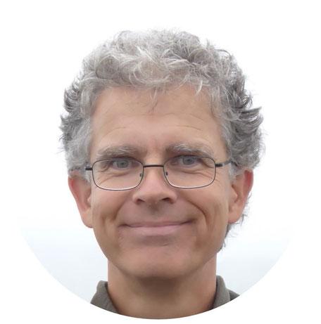 Dr. Stefan Nawrath