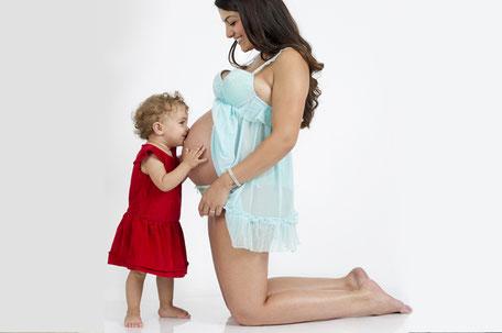 foto per neonati baby