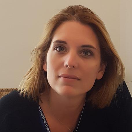 avocat-droit-travail-licenciement-Rambouillet-yvelines