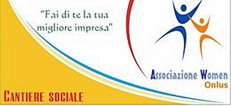 Associazione siglata in Roma il 13 Novembre 2008