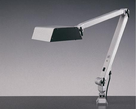 LED Variante M-LED