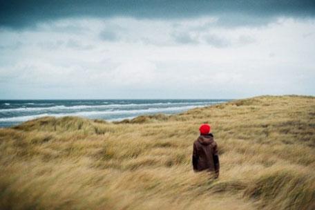 St. Peter Ording: Meditationsretreat mit Achtsamkeit und Selbstmitgefühl: Lerne Deine Resilienz zu steigern und achtsam Grenzen zu setzen. Wege zum Sein