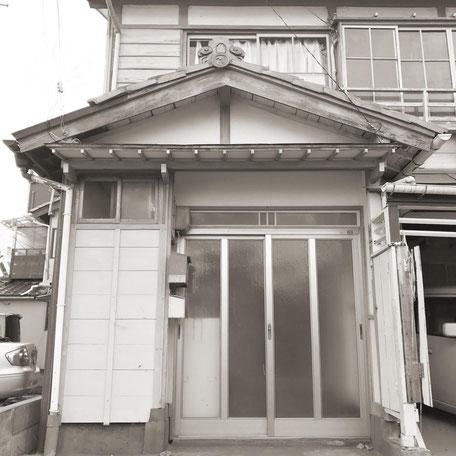 UTOPIA 新潟 公式 ホームページ nigata 亀田縞五泉ニット Official Website アトリエ