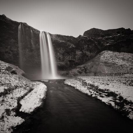 Seljalandsfoss | Iceland 2016