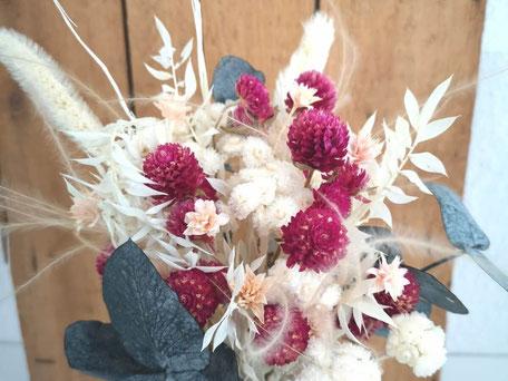 Floristen und Floristinnen für Hochzeiten, Firmenevents und besondere Anlässe