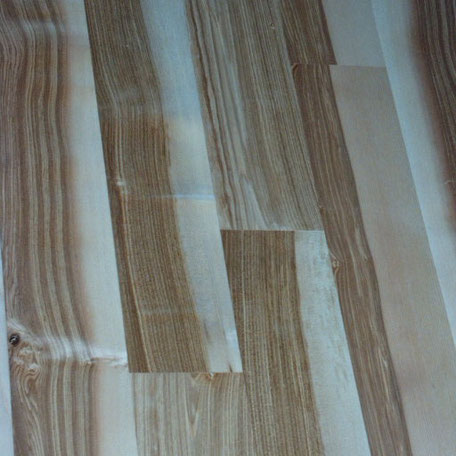 Esche Parkett natur, Holz Theis