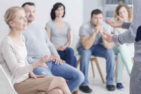 Diversity Management Training für Führungskräfte