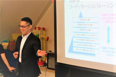 新宿区神楽坂・手術前後対応・変形性関節症・トレーニング
