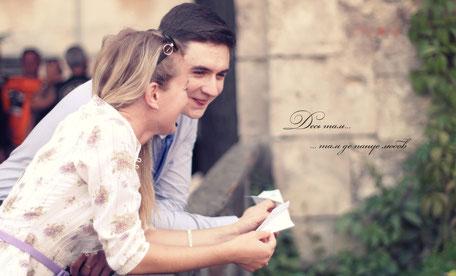 #весільний #фотограф #свадебный #львів #чернівці #сторожинець  #черновцы #львов #wedding #photographer #ретро #лавсторі #любов #емоції #TOP10 #романтично #стиль #букет #квіти #весілля
