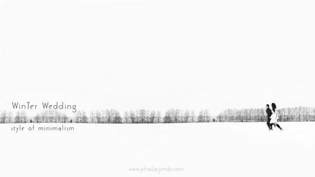 #весільний #фотограф #свадебный #черновцы #львів #чернівці #весілля #зимою  #свадебный #фотограф #фотографии #Черновцов #Львова  #кращий #весільний #фотографи #фотографії #в #Чернівцях  #Львові #best  #photos #зима #Top10 #HTML