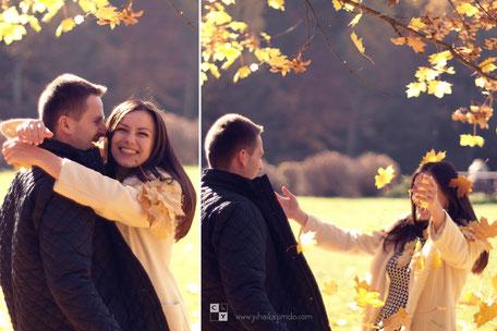 #весільний #фотограф #свадебный #львів #чернівці #сторожинець  #черновцы #львов #wedding #photographer #ретро #лавсторі #любов #емоції #TOP10 #романтично #стиль #букет #квіти #весілля  #осінь #листя