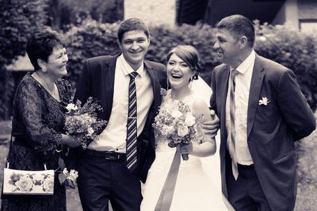 #весільний #фотограф #свадебный #львів #чернівці #сторожинець  #черновцы #львов #wedding #photographer #ретро #лавсторі #любов #емоції #TOP10 #романтично #стиль #букет #квіти #весілля #групове #сімейне #фото