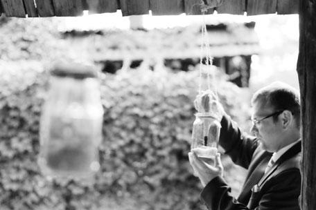 #весільний #фотограф #свадебный #черновцы #львів #чернівці #сторожинець #лавсторі #лучший #свадебный #фотограф #фотографии #Черновцов #Львова  #кращий #весільний #фотографи #фотографії #в #Чернівцях  #Львові #best #wedding #photos #photographers #Top #10