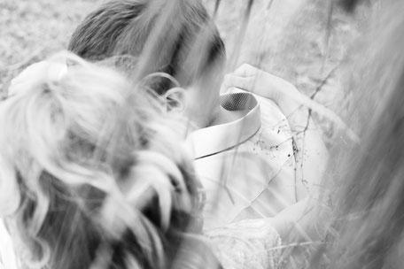 #весільний #фотограф #свадебный #черновцы #львів #чернівці #сторожинець #лавсторі #лучший #свадебный #фотограф #фотографии #Черновцов #Львова  #кращий #весільний #фотографи #фотографії #в #горах  #Карпати #Чернівці  #photos #photographers #HTML