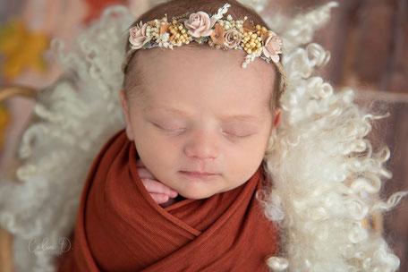 Photographe dijon nouveau-né bébé naissance grossesse beaune auxonne chalon sur saone dole nuits saint georges